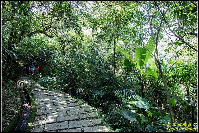 青山瀑布:IMG_05.jpg