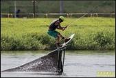 2017全國滑水錦標賽:IMG_05.jpg