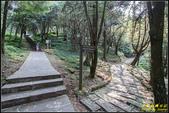 東眼山自導式步道:IMG_06.jpg