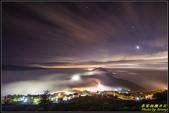 頂石棹‧琉璃雲海之美:IMG_07.jpg