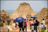 2018福隆國際沙雕藝術季:File 17.jpg