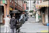 台北霞海城隍廟:IMG_05.jpg