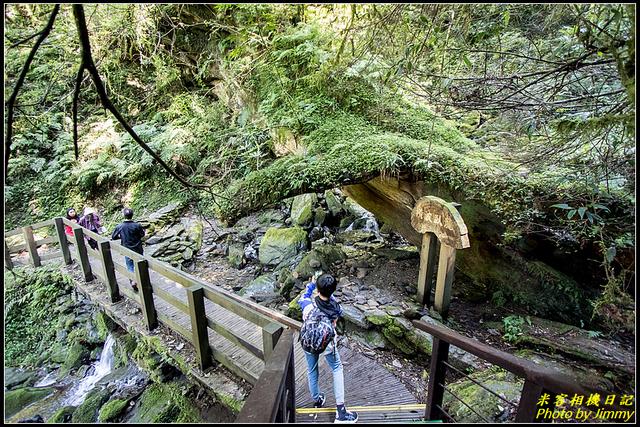 IMG_49.jpg - 拉拉山自然保護區