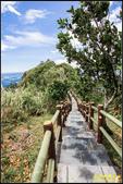 綠島‧小長城步道:IMG_02.jpg