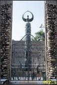嘉義市二二八紀念公園:IMG_14.jpg