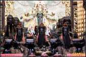 台北霞海城隍廟:IMG_12.jpg