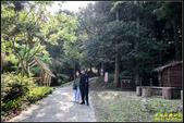 東眼山自導式步道:IMG_03.jpg