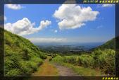 金瓜石地質公園:IMG_16.jpg