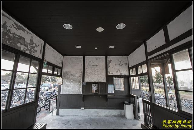 IMG_07.jpg - 斗六.石榴車站