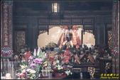 鹿港地藏王廟:IMG_09.jpg