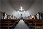 大溪‧方濟教堂:IMG_05.jpg