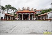 象山孔廟:IMG_06.jpg