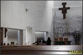 大溪‧方濟教堂:IMG_07.jpg