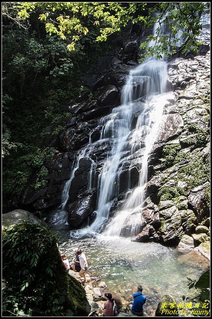 青山瀑布:IMG_23.jpg