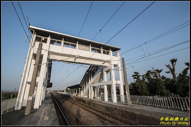 IMG_15.jpg - 斗六.石榴車站