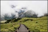 合歡山東峰步道:IMG_13.jpg