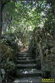 墾丁森林遊樂區‧地質與生態奇景:IMG_06.jpg