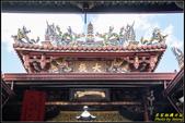 台灣首廟天壇:IMG_15.jpg