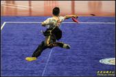 2016年第九屆亞洲武術錦標賽:IMG_05.jpg
