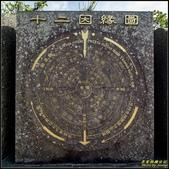 靈鷲山無生道場:IMG_08.jpg
