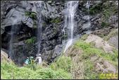 蓬萊瀑布:IMG_17.jpg