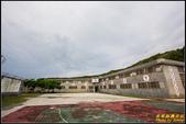 綠島人權文化園區:IMG_19.jpg