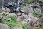 蓬萊瀑布:IMG_18.jpg