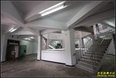 綠島人權文化園區:IMG_20.jpg