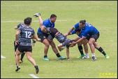 台灣國際10人制橄欖球賽:IMG_09.jpg
