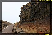 小門鯨魚洞:IMG_14.jpg