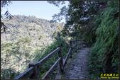 瑞里‧青年嶺步道、千年蝙蝠洞、燕子崖:IMG_05.jpg
