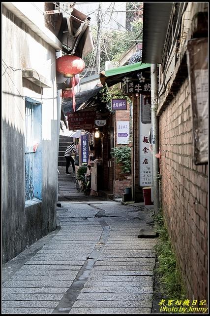 IMG_04.jpg - 南庄風情‧老街之美