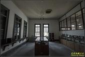 嘉義舊監獄(獄政博物館):IMG_15.jpg