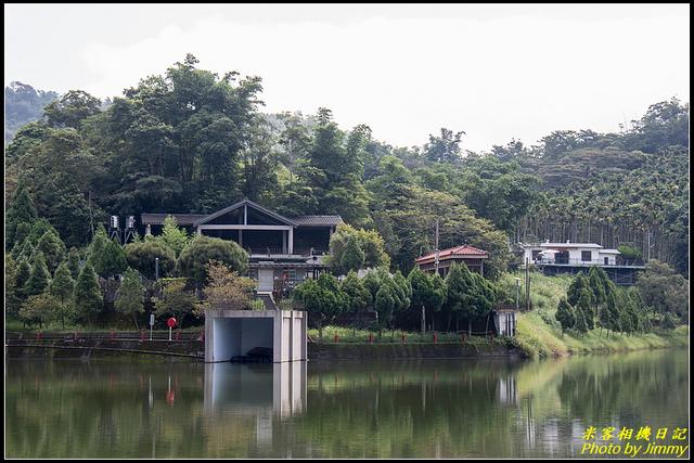 IMG_12.jpg - 頭社水庫生態步道