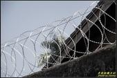 嘉義舊監獄(獄政博物館):IMG_04.jpg