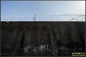 嘉義舊監獄(獄政博物館):IMG_06.jpg