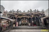 新竹都城隍廟:IMG_02.jpg