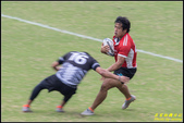 台灣國際10人制橄欖球賽:IMG_18.jpg