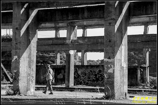 IMG_06.jpg - 阿根納造船廠遺址