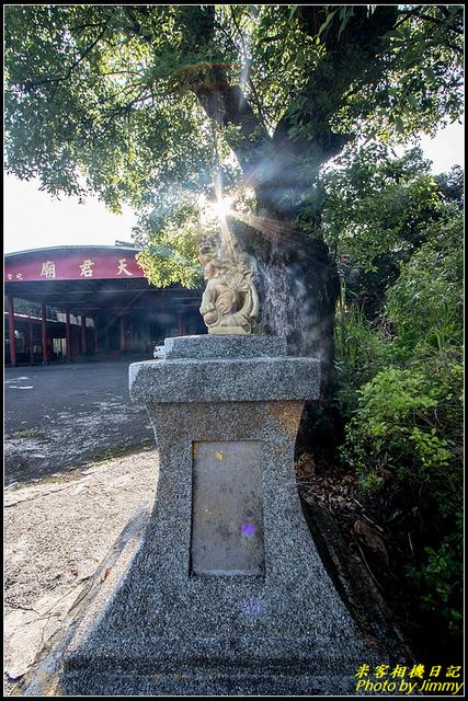 IMG_23.jpg - 砲台山