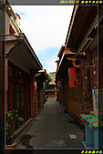 澎湖中央老街:IMG_03.jpg
