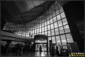 建築之美‧高鐵新竹站:IMG_15.jpg