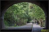 崎頂隧道文化公園:IMG_07.jpg