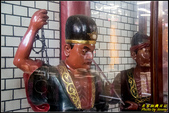 新竹都城隍廟:IMG_08.jpg