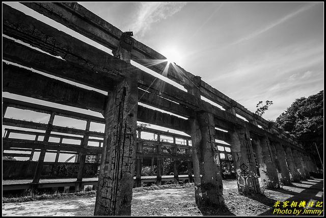 IMG_08.jpg - 阿根納造船廠遺址
