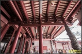 彰化聖王廟:IMG_21.jpg