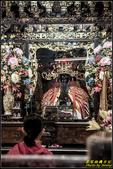 新竹都城隍廟:IMG_14.jpg