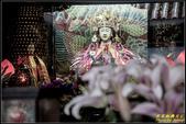 新竹都城隍廟:IMG_15.jpg