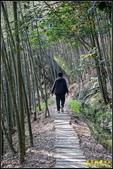 長源圳生態步道、孟宗竹林古戰場:IMG_07.jpg