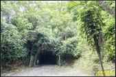 小錐麓步道:IMG_17.jpg